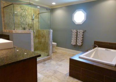 Michaels - Bathroom - P1030295 - Copy