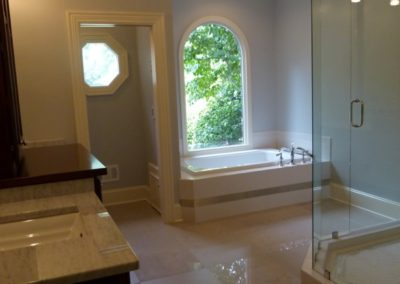 Michaels - Master Bathroom - P1030364 - Copy