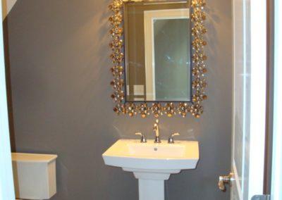 Montrachet - New Construction - Bonus Bathroom - 071